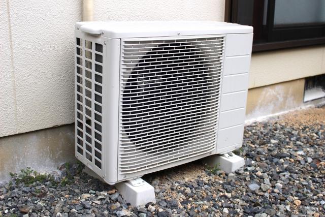 エアコンクリーニングのメリット