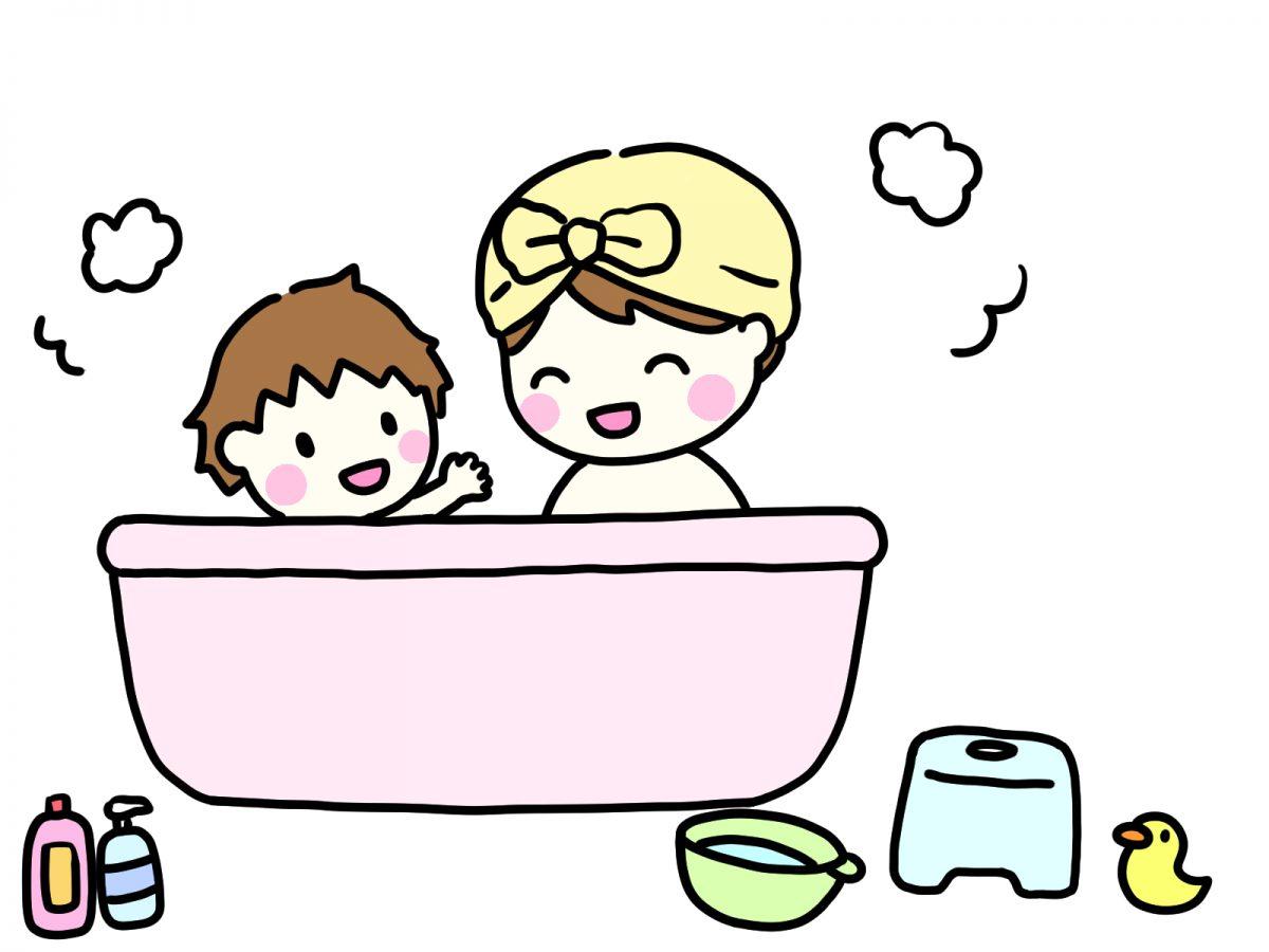 お風呂掃除を依頼するのは恥ずかしい?